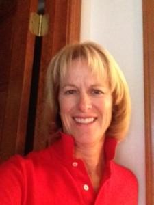 Anne Holtz