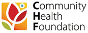 Community Health Foundation Logo